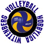 Hobbyliga Wittenberg Logo